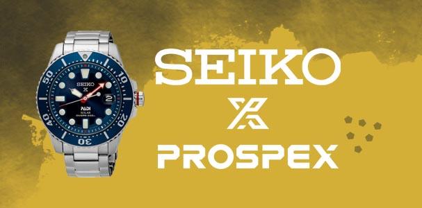 seiko prospex heren horloge kopen