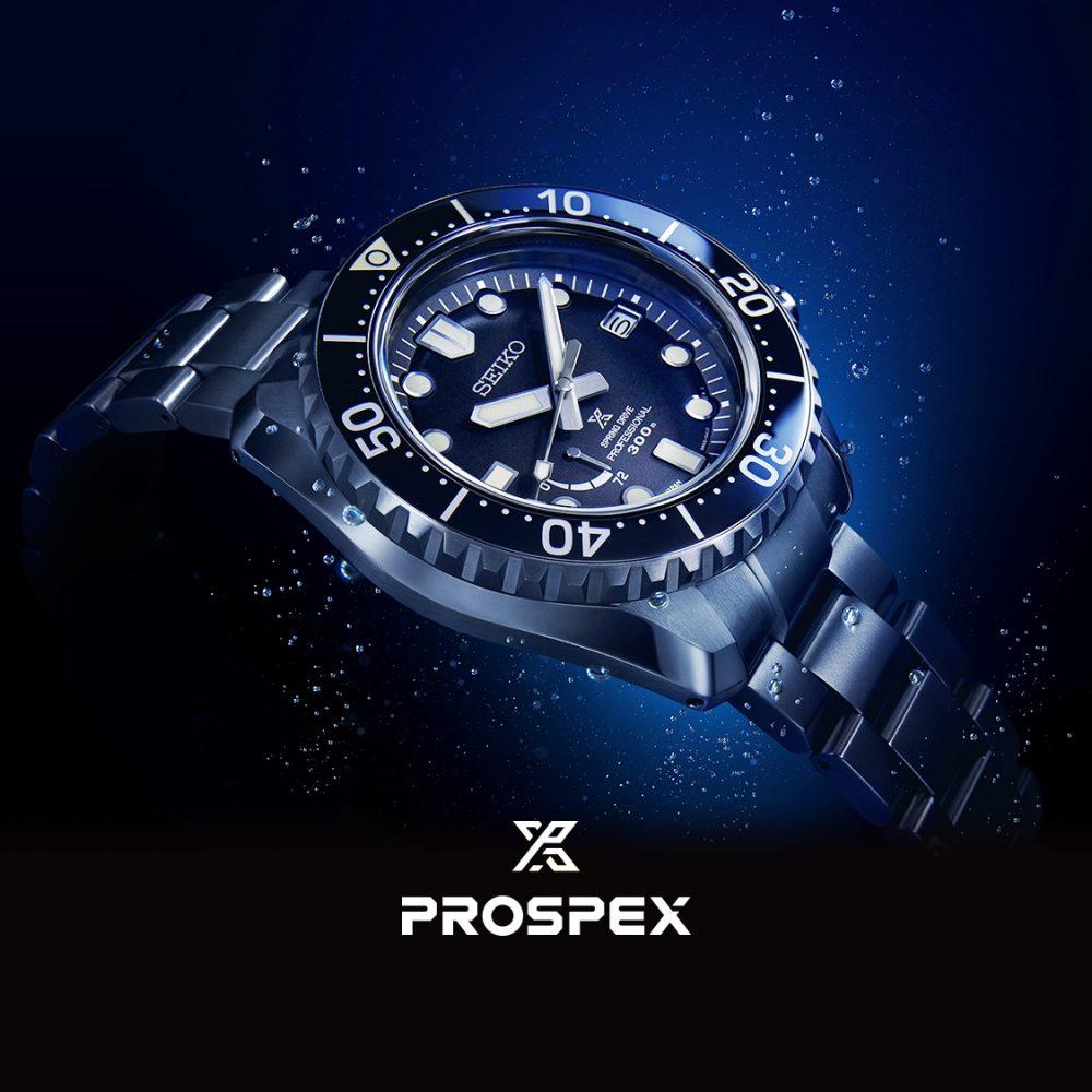 Brand-lx-line01_21091633464050_jpg_21133417591128_jpg